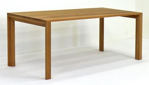 グローリー ダイニングテーブル DT500BC