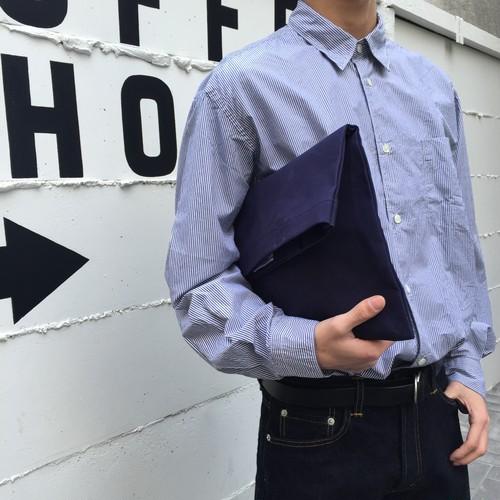 FUJITO,Record Shop Bag:WF1-A103