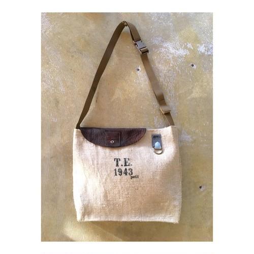 shoulder bag ショルダーバッグ ■tf-138