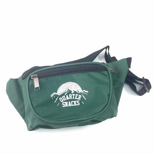QUARTERSNACKS / PARTY SATCHEL