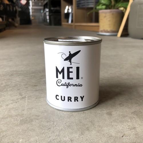 MEI CURRY