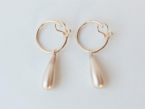 入り口【earring】