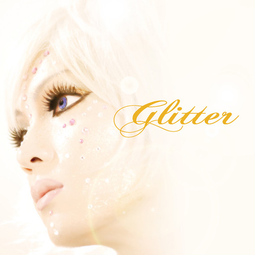 【Kaya】GLITTER(CD/Album)