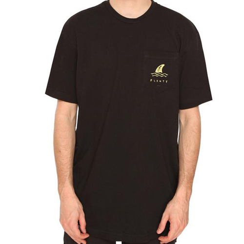KENNEBUNK POCKET TEE