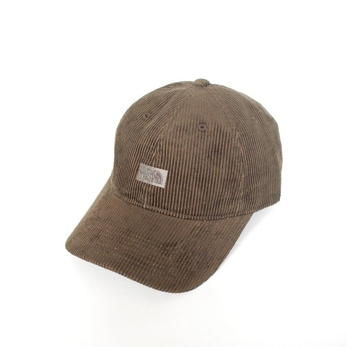 THE NORTH FACE PURPLE LABEL Corduroy Field Cap