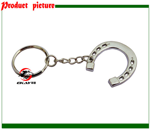 Free shipping small horse shoe