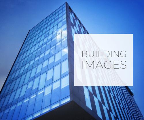 フリー素材|高層ビル・都会・ビジネス街をテーマにした著作権フリー画像30枚セット