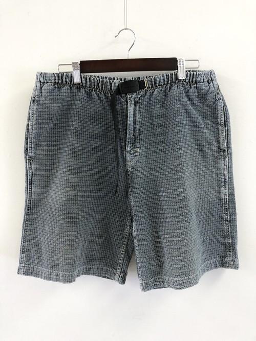 Gramicci Climbing Shorts