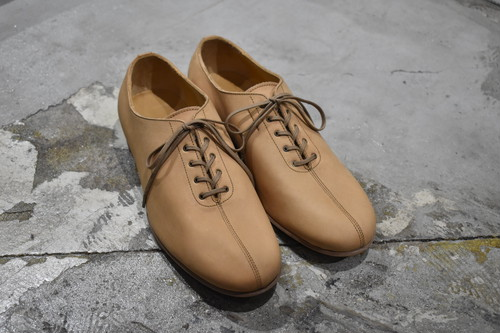 【Phlannèl】forme×Phlannèl Dance Shoes