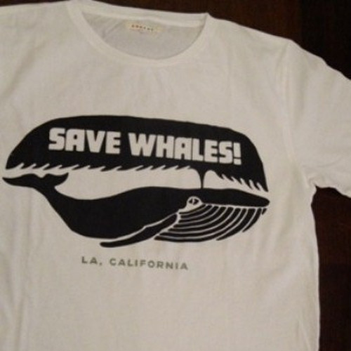 """AND CEL/アンドセル 