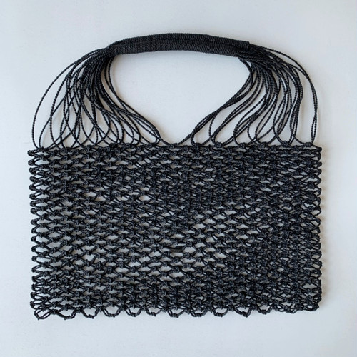 【Aeta】TWISTED LEATHER COLLECTION / TOTE M / TL02