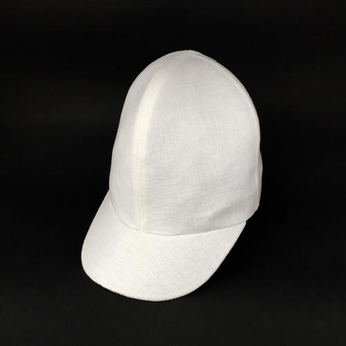 mountain-cap / midare〈乱れ〉