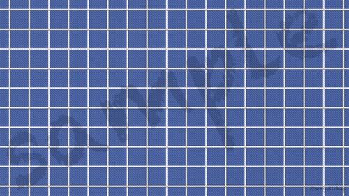 35-g-3 1920 x 1080 pixel (png)