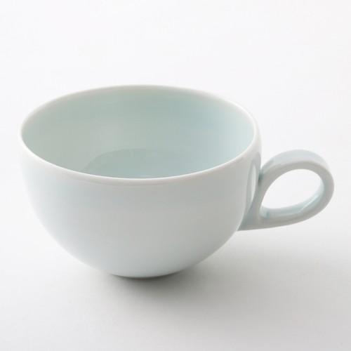 青白磁cup hemisphere