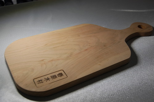 カッティングボード(小)