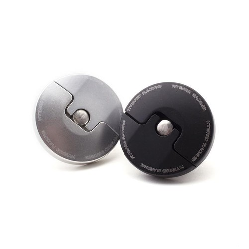 HYBRID RACING SLIM OIL CAP (HONDA & ACURA)