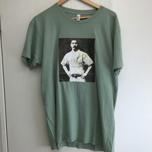 「コンデコマ」Tシャツ