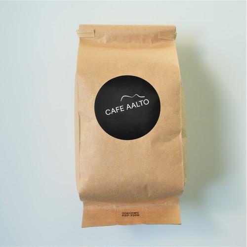 CAFE AALTO KYOTO スペシャルティコーヒー  100g |コーヒー豆