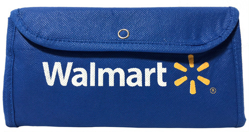 Walmart Eco Bag