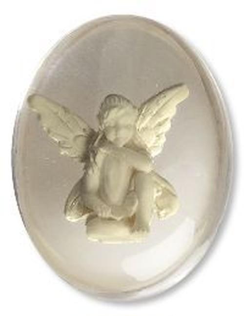 天使の石 ts-22