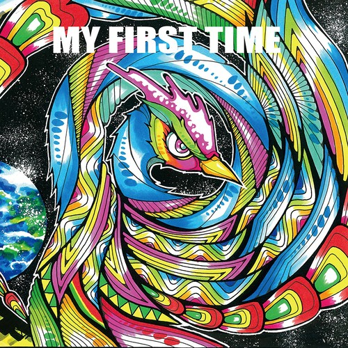 UCHIBABA ZION STUDIO produce 『 MY FIRST TIME 』