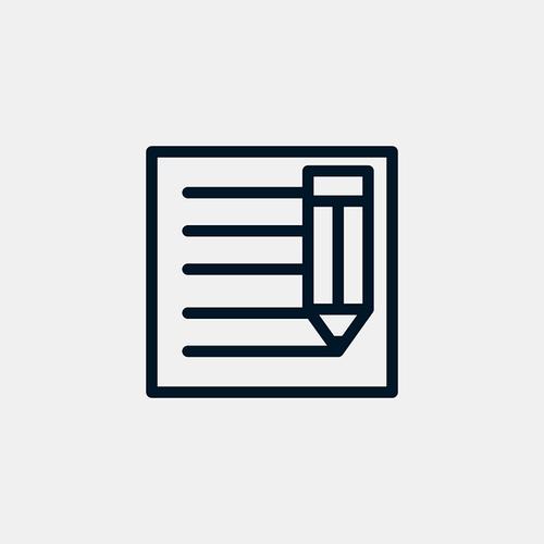 1000文字/スタンダード定額プラン オプション:文章作成・データ変換