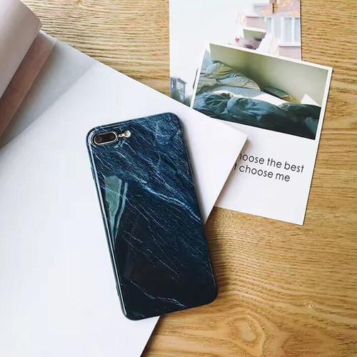 iPhoneケース 人気 海外セレブ 大理石 韓国 マーブル