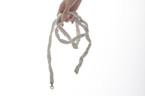 KARADA:bag holder & strap
