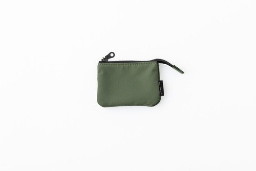 utility wallet S