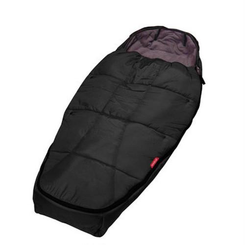 phil&teds sleeping bag(フットマフ) 3カラー有
