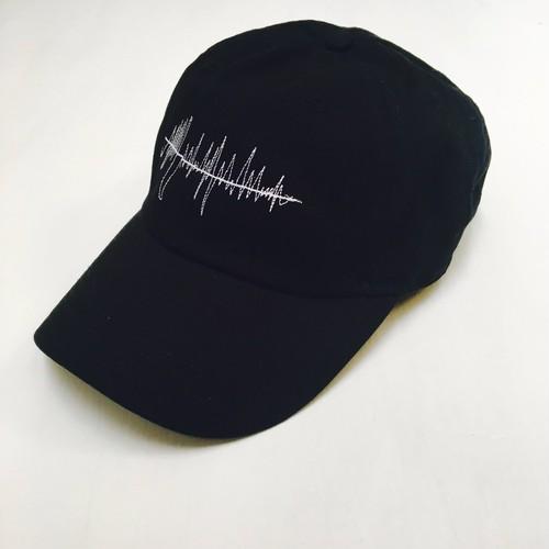 """WAVES""CAP(MERZ-0134)"