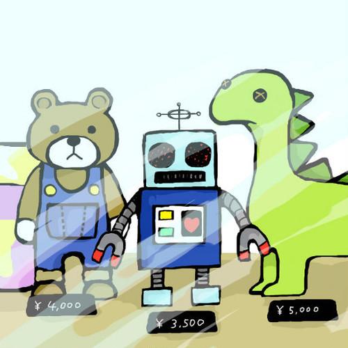 ヒュプノノーツ1 オリジナルサウンドトラック【ダウンロード商品】