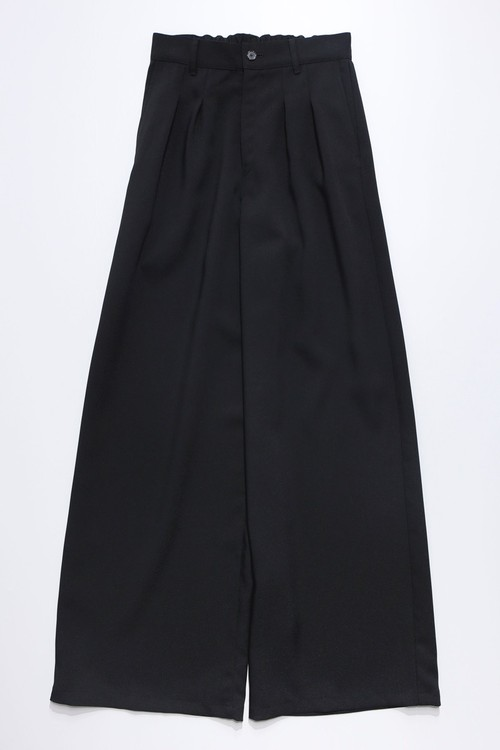 21SS Wide Pants