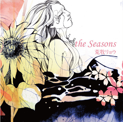 CD 「the Seasons」