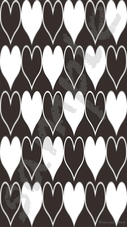15-z1-1 720 x 1280 pixel (jpg)