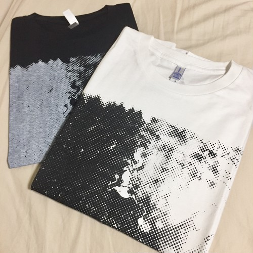 Last Man Standing Tシャツ