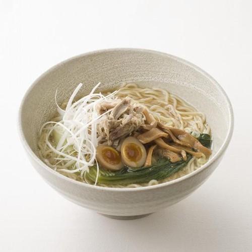 うずらー麺