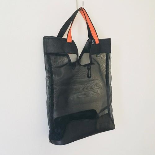 ★数量限定販売★SiKLO アップサイクルバッグ【ビーチトートバッグ】