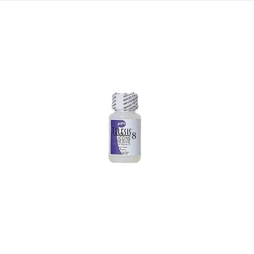 テレシス8 アドヒーシブ 2 fl oz (59ml)