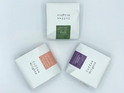 【¥3,000】Coffee Bundle おまかせコーヒーセット