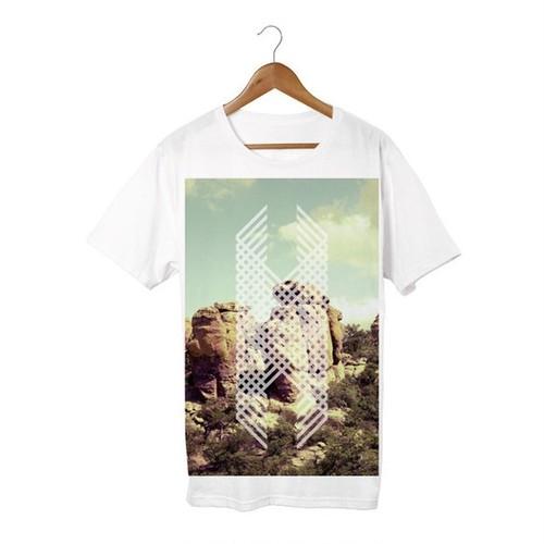 Photo Tシャツ *ドラマ着用商品*
