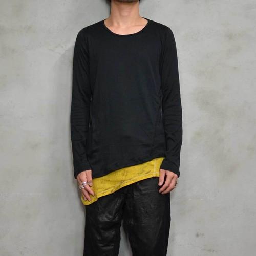 Layer L/S〈Black〉