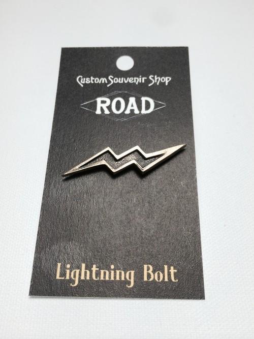 Lightning Pins