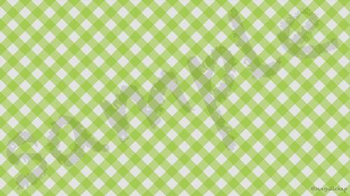 23-d-6 7680 × 4320 pixel (png)