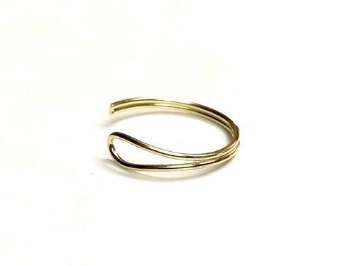 La monte ring / K10