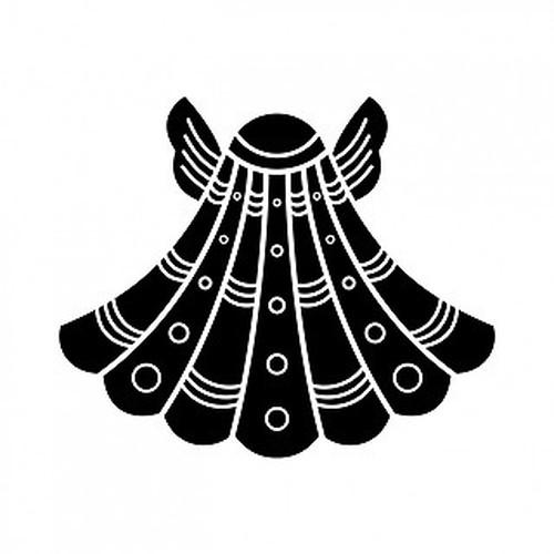 板屋貝(1) aiデータ