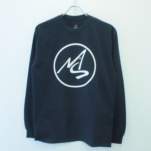 MASSES T-SHIRT L/S S / 11820060
