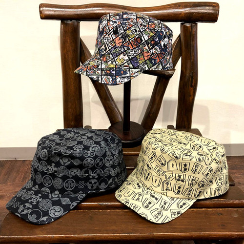 PON CAP (SENSE OF GRACE)