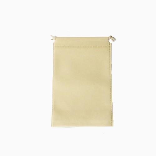 ハーバルバス 風呂用袋 使い捨て不織布 5枚セット