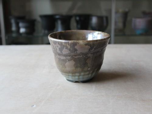 WF091 植木鉢 (S)